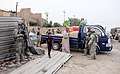 Abu Atham Combined Medical Exercise DVIDS296494.jpg