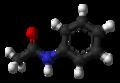Acetanilide-3D-balls.png