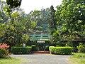 Acharya Jagadish Chandra Bose Indian Botanic Garden - Howrah 2011-03-20 2072.JPG