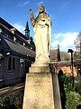 Acht Heilig Hartbeeld Jan Custers.jpg