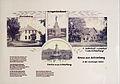 Achterberg Postkarte.jpg