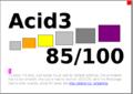 Acid3fx85.png