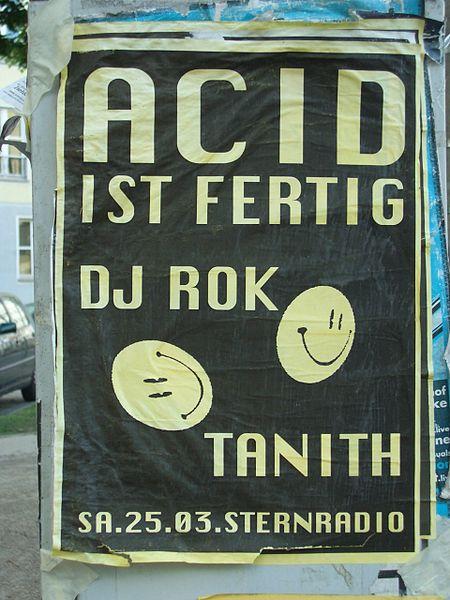 File:Acid ist fertig, Tanith, Rok.jpg