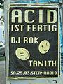 Acid ist fertig, Tanith, Rok.jpg