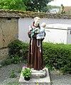 Acquigny Antoine 1139.jpg