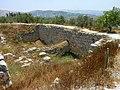 Acropolis Wall - panoramio.jpg