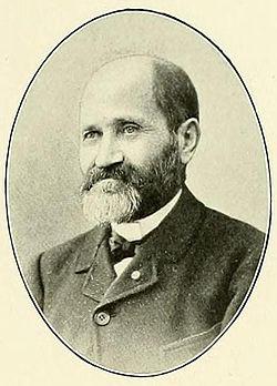Acta Horti berg. - 1905 - tafl. 137. - Jules Aimé Battandier.jpg