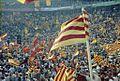Acte plaça de bous 9.10.1978 3.jpg