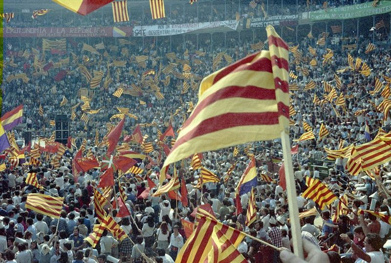 Fitxer:Acte plaça de bous 9.10.1978 3.jpg