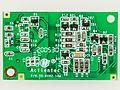 Actiontec QCom MD560LMI-2-7179.jpg