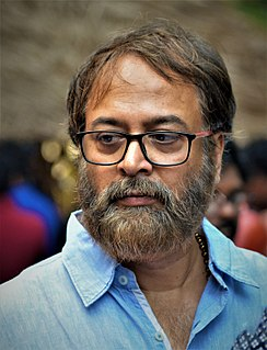 Madhupal Indian actor and director