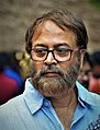 Actor Madhupal.jpg