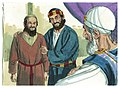 Acts of the Apostles Chapter 4-3 (Bible Illustrations by Sweet Media).jpg