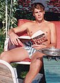 Adam Egerblom 1995.jpg
