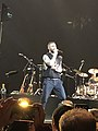 Adam Levine performing in Sydney.jpg