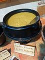 Addis-Abeba-Cuisine éthiopienne (14).jpg