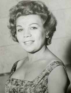 Ademilde Fonseca Brazilian singer (1921-2012)
