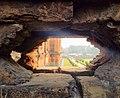 Adina Mosque through the peep hole.jpg