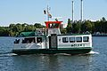 Adler 1, Fähre in Kiel am Nord-Ostsee-Kanal NIK 2230.JPG