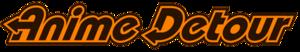 Anime Detour - Image: Adlogo