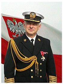 Admiral.floty.Roman.Krzyzelewski.jpg