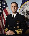 Admiral John M. Richardson (150807-N-ZZ999-150).jpg