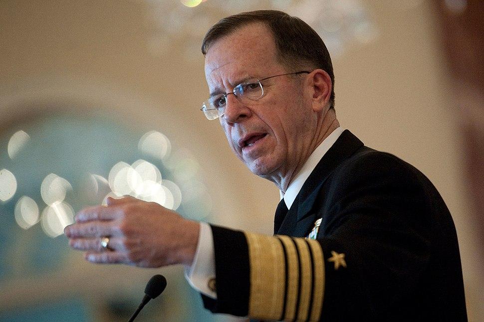 Admiral Mullen speaking.jpg