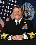Admiral William E. Gortney.jpg