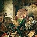 Adolf Schrödter1834.jpg
