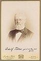 Adolf Tobler, dal 1860 al 1890 - Accademia delle Scienze di Torino 0085.jpg