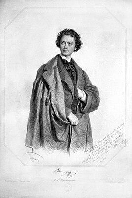 Зонненталь, Адольф фон — Википедия