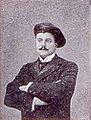 Adolphe Foucart Conseil Fédéral de Présidence de la Corda Fratres 1898.jpg