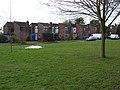 Adstock - geograph.org.uk - 338428.jpg