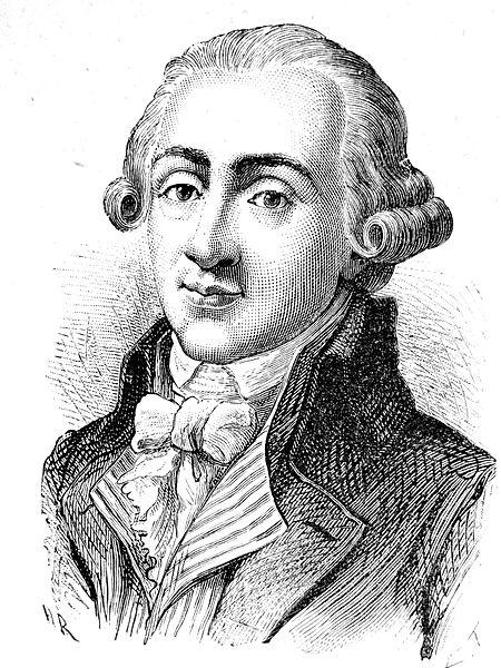 Fichier:AduC 167 Tallien (J.L., 1769-1820).JPG