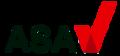 Advertising Standards Authority (United Kingdom) (logo).png