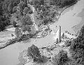 Aerial View of Schuyler Dam (7797547556).jpg