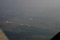 Aerial photograph 2014-03-01 Saarland 229.JPG