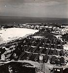 Aerial photographs of Florida MM00007043 (5968099656).jpg