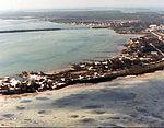 Aerial photographs of Florida MM00034329x (7362802520).jpg