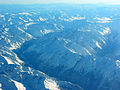 Aerial view of Ötztal 23.11.2008 14-02-55.JPG