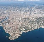 Aerial view of Marseille 03.jpg