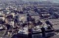 Aerial view of Washington, D.C LCCN2011632745.tif