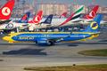 AeroSvit Airlines Boeing 737-800 UR-AAN IST 2012-11-25.png