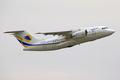 AeroSvit An-148-100B UR-NTA KBP 2009-6-2.png