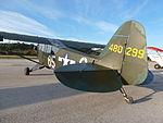 Aero Fénix Aniversário 75 anos do voo do Stearman (6542986253).jpg