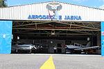 Aerodrome JASNA.JPG
