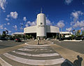 Aeroporto Internacional Pinto Martins.jpg