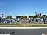 Aeroporto de Viracopos - panoramio - Paulo Humberto (22).jpg