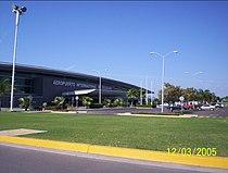 Aeropuerto Culiacan.jpg