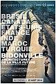 Affiche 15 Bidonville - architectures de la ville future Fr.jpg